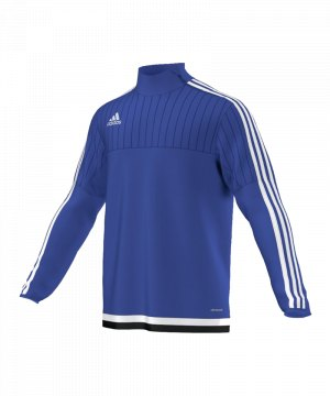 adidas-tiro-15-training-top-sweatshirt-teamsport-men-herren-maenner-trainingsshirt-shirt-blau-s22338.jpg