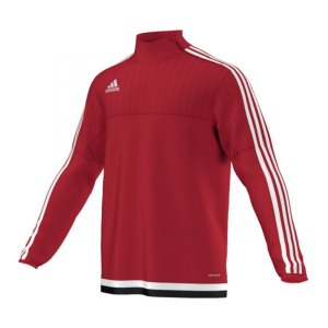 adidas-tiro-15-training-top-sweatshirt-teamsport-men-herren-maenner-trainingsshirt-shirt-rot-m64023.jpg