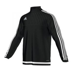 adidas-tiro-15-training-top-sweatshirt-teamsport-men-herren-maenner-trainingsshirt-shirt-schwarz-s22339.jpg