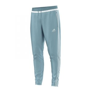 adidas-tiro-15-trainingshose-fussballhose-trainingspant-trainingsbekleidung-herrenhose-men-herren-maenner-grau-weiss-s22454.jpg
