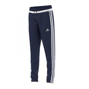 adidas-tiro-15-trainingshose-lange-trainingshose-hose-teamwear-vereinsausstattung-kids-kinder-blau-weiss-s27125.jpg