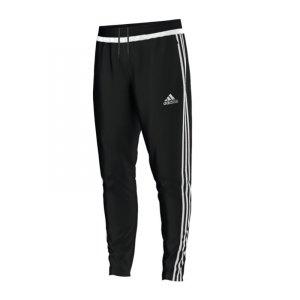 adidas-tiro-15-trainingshose-trainingspant-hose-lang-sportbekleidung-men-herren-maenner-schwarz-weiss-m64032.jpg