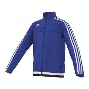 adidas-tiro-15-trainingsjacke-kids-blau-weiss-mannschaftsausstattung-sportbekleidung-training-kinder-verein-s22329.jpg