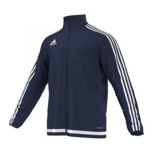adidas-tiro-15-trainingsjacke-polyesterjacke-jacke-kinderjacke-kids-kinder-children-blau-weiss-s22328.jpg