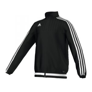 adidas-tiro-15-trainingsjacke-polyesterjacke-jacke-kinderjacke-kids-kinder-children-schwarz-weiss-s22330.jpg