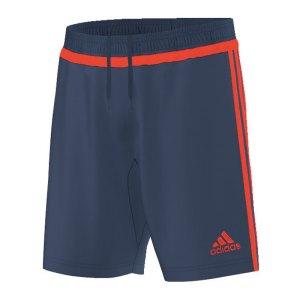 adidas-tiro-15-trainingsshort-hose-kurz-short-herrenshort-teamsport-men-herren-erwachsene-promo-blau-rot-s27121.jpg