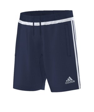 adidas-tiro-15-trainingsshort-short-hose-kurz-herrenshort-teamsport-men-herren-maenner-blau-weiss-s22459.jpg
