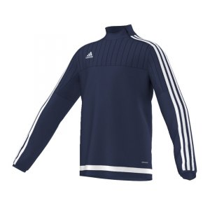 adidas-tiro-15-trainingstop-langarmtop-teamwear-teamsport-vereine-mannschaften-kids-kinder-blau-weiss-s22421.jpg