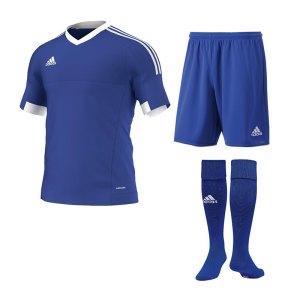 adidas-tiro-15-trikotset-trikot-short-stutzen-kurzarm-blau-s22367-742744-e19299.jpg