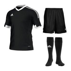 adidas-tiro-15-trikotset-trikot-short-stutzen-kurzarm-schwarz-s22362-742746-e19301.jpg