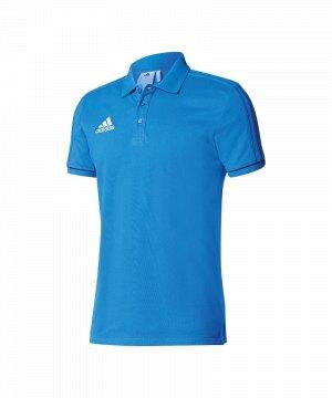 adidas-tiro-17-poloshirt-fussball-teamsport-ausstattung-mannschaft-blau-bq2683.jpg