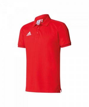 adidas-tiro-17-poloshirt-fussball-teamsport-ausstattung-mannschaft-rot-schwarz-bq2680.jpg
