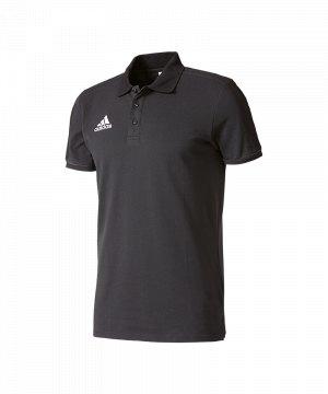 adidas-tiro-17-poloshirt-fussball-teamsport-ausstattung-mannschaft-schwarz-grau-ay2956.jpg