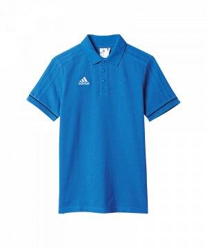 adidas-tiro-17-poloshirt-kids-blau-weiss-polo-teamsport-tiro-17-kinder-children-kids-bq2693.jpg
