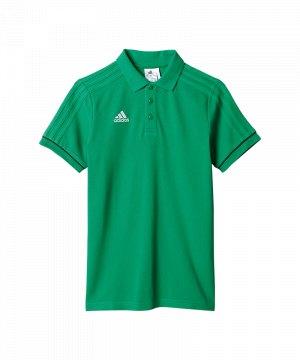 adidas-tiro-17-poloshirt-kids-gruen-schwarz-polo-teamsport-tiro-17-kinder-children-kids-bq2697.jpg
