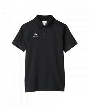 adidas-tiro-17-poloshirt-kids-schwarz-grau-polo-teamsport-tiro-17-kinder-children-kids-ay2957.jpg