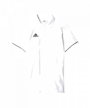 adidas-tiro-17-poloshirt-kids-weiss-schwarz-polo-teamsport-tiro-17-kinder-children-kids-bq2696.jpg