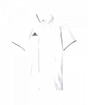 adidas-tiro-17-poloshirt-kids-weiss-schwarz-polo-teamsport-tiro-17-kinder-children-kids-bq2696.jpg