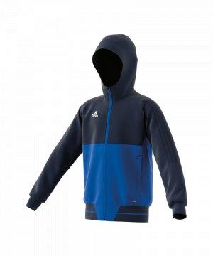 adidas-tiro-17-praesentationsjacke-kids-blau-mannschaft-teamwear-teamsport-ausstattung-kleidung-einheit-bq2784.jpg
