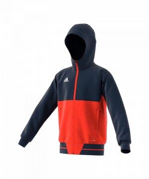adidas-tiro-17-praesentationsjacke-kids-blau-orange-sportkleidung-equipment-ausruestung-teamsportbedarf-freizeitmode-bq2790.jpg
