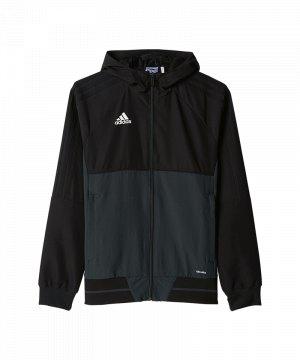 adidas-tiro-17-praesentationsjacke-kids-schwarz-mannschaft-teamwear-teamsport-ausstattung-kleidung-einheit-ay2857.jpg