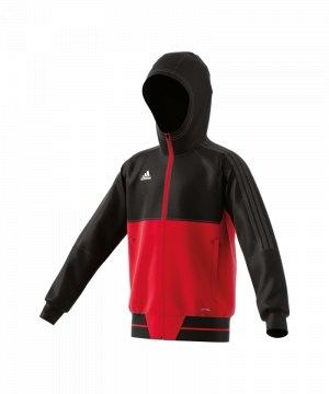 adidas-tiro-17-praesentationsjacke-kids-schwarz-mannschaft-teamwear-teamsport-ausstattung-kleidung-einheit-bq2782.jpg