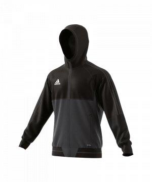 adidas-tiro-17-praesentationsjacke-schwraz-grau-mannschaft-teamwear-teamsport-ausstattung-kleidung-einheit-ay2856.jpg