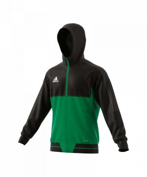 adidas-tiro-17-praesentationsjacke-schwraz-gruen-mannschaft-teamwear-teamsport-ausstattung-kleidung-einheit-bq2777.jpg