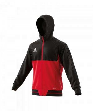adidas-tiro-17-praesentationsjacke-schwraz-rot-mannschaft-teamwear-teamsport-ausstattung-kleidung-einheit-bq2771.jpg
