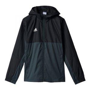 adidas-tiro-17-regenjacke-kids-schwarz-grau-training-regenjacke-jacket-regenwetter-sport-fussball-ay2888.jpg