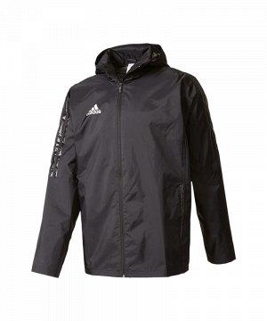 adidas-tiro-17-storm-jacket-windjacke-schwarz-rainjacket-teamausstattung-fussball-schutz-training-ay2890.jpg