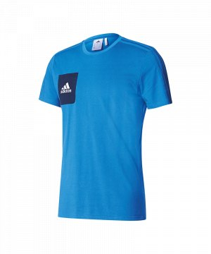 adidas-tiro-17-tee-t-shirt-blau-teamsport-mannschaft-fussball-training-bq2660.jpg