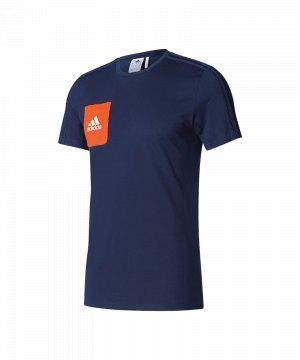 adidas-tiro-17-tee-t-shirt-dunkelblau-teamsport-mannschaft-fussball-training-bq2663.jpg