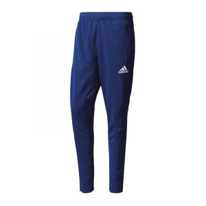 adidas-tiro-17-training-hose-lang-blau-teamsport-hose-lange-training-fussball-ausstattung-bq2719.jpg