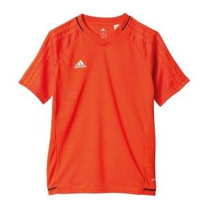 adidas-tiro-17-training-jersey-t-shirt-kids-orange-equipment-fussball-teamsport-sportbekleidung-bp8568.jpg