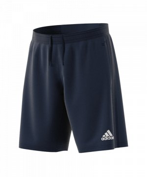 adidas-tiro-17-training-short-hose-kurz-blau-weiss-kurz-shorts-trainingshose-fussballhose-maenner-bq2641.jpg