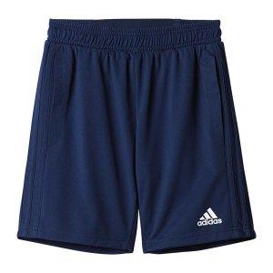 adidas-tiro-17-training-short-kurz-kids-dunkelblau-equipment-fussball-teamsport-sportbekleidung-hose-bq2644.jpg