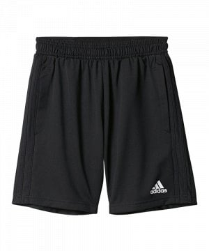 adidas-tiro-17-training-short-kurz-kids-schwarz-kurz-shorts-trainingshose-fussballhose-kinder--ay2887.jpg