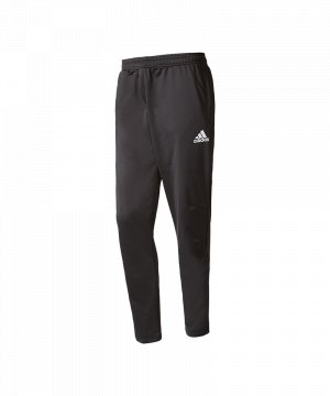 adidas-tiro-17-trainingshose-schwarz-weiss-sporthose-teamline-vereinsausruestung-sport-fussball-men-ay2877.jpg