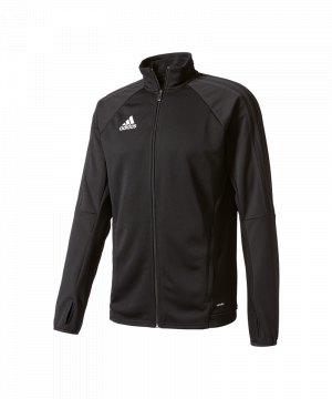 adidas-tiro-17-trainingsjacke-fussball-teamsport-ausstattung-mannschaft-schwarz-bj9294.jpg