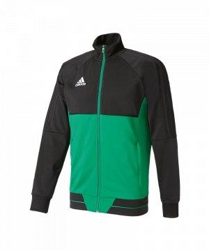 adidas-tiro-17-trainingsjacke-fussball-teamsport-ausstattung-mannschaft-schwarz-gruen-bq2599.jpg