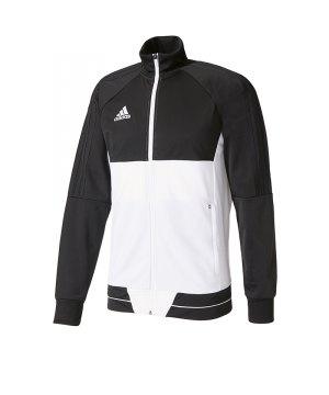adidas-tiro-17-trainingsjacke-fussball-teamsport-ausstattung-mannschaft-schwarz-weiss-bq2598.jpg