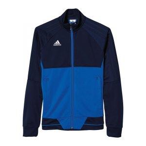 adidas-tiro-17-trainingsjacke-kids-fussball-teamsport-ausstattung-mannschaft-blau-bq2610.jpg
