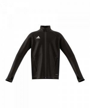 adidas-tiro-17-trainingsjacke-kids-fussball-teamsport-ausstattung-mannschaft-schwarz-bj9296.jpg
