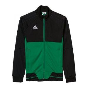 adidas-tiro-17-trainingsjacke-kids-fussball-teamsport-ausstattung-mannschaft-schwarz-gruen-bq2613.jpg