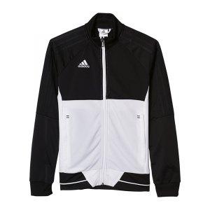 adidas-tiro-17-trainingsjacke-kids-fussball-teamsport-ausstattung-mannschaft-schwarz-weiss-bq2611.jpg