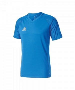 adidas-tiro-17-trainingsshirt-blau-fussball-teamsport-ausstattung-mannschaft-bq2796.jpg