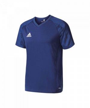 adidas-tiro-17-trainingsshirt-dunkelblau-grau-fussball-training-shirt-ausruestung-teamsport-bq2815.jpg