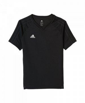 adidas-tiro-17-trainingsshirt-kids-schwarz-fussball-teamsport-ausstattung-mannschaft-ay2860.jpg