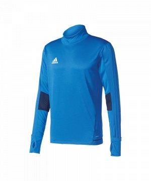 adidas-tiro-17-trainingstop-blau-sweatshirt-longsleeve-teamausstattung-mannschaft-fussball-bq2735.jpg